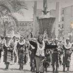 16.Contrabandistas por Alfonso el Sabio