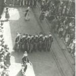 20. Desfile en Alicante