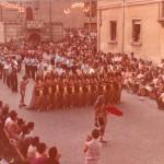 53. Desfile por Soto Ameno.