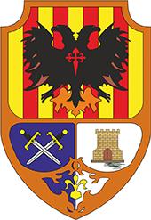 Escudo filà Cides