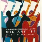 Mig any 1994