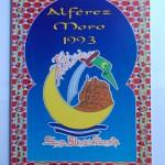 Abbasidas 1993