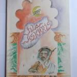 Askaris 1988