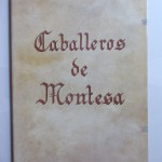 Caballeros de Montesa 2000