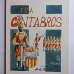 Cantabros 1990