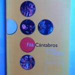 Cantabros 2003