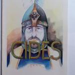 Cides 1989