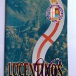 Lucentinos 1996