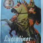 Lucentinos 2003