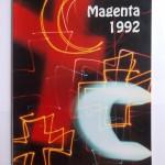 Magenta 1992
