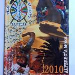 Negros Kabileños 2010