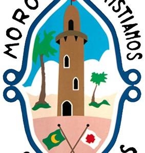 Remodelación de la Junta de Fiestas de San Blas