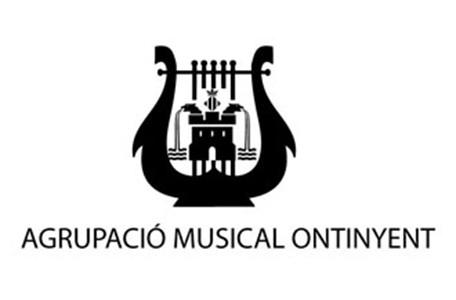 XXX Concierto Homenaje a la Música Festera